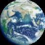 earth 150